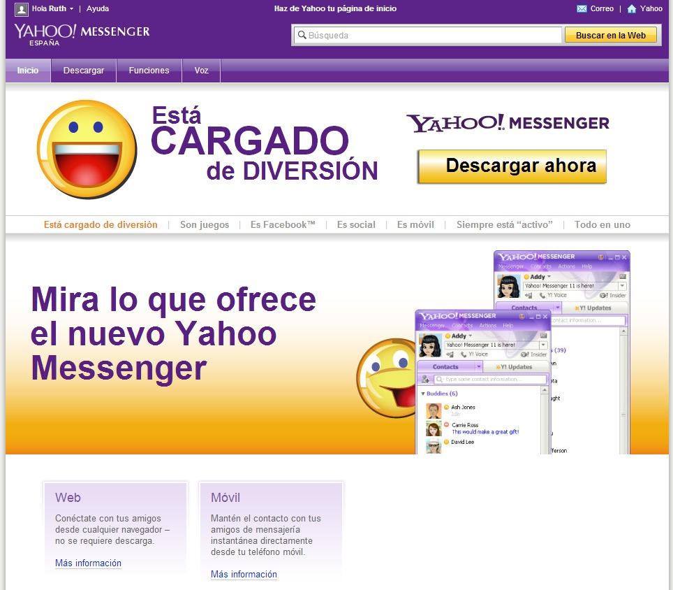 Pics Photos - Para Que Sirve Yahoo