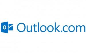 Logo de Outlook