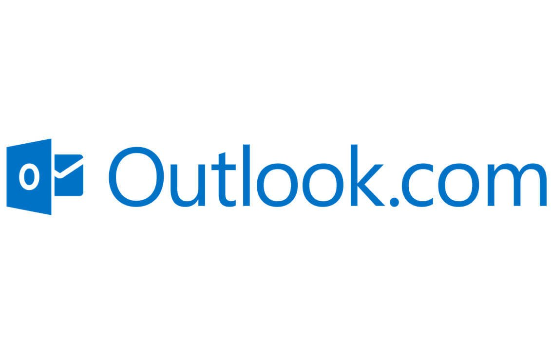 Para que sirve Outlook (Hotmail)