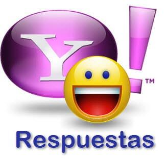 Para que Sirve Yahoo