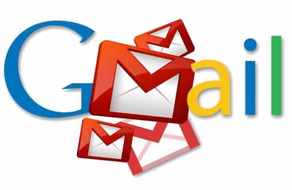 Que es Gmail