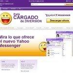 ¿Qué es y para qué sirve Yahoo Messenger?
