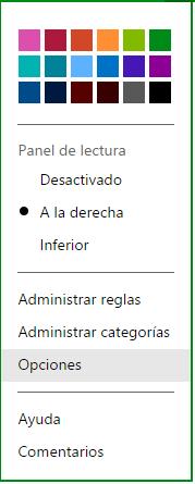 ¿Cómo Cancelar eliminar, cerrar mi cuenta de Outlook.com?