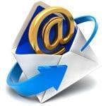 Proveedores de correo de pago