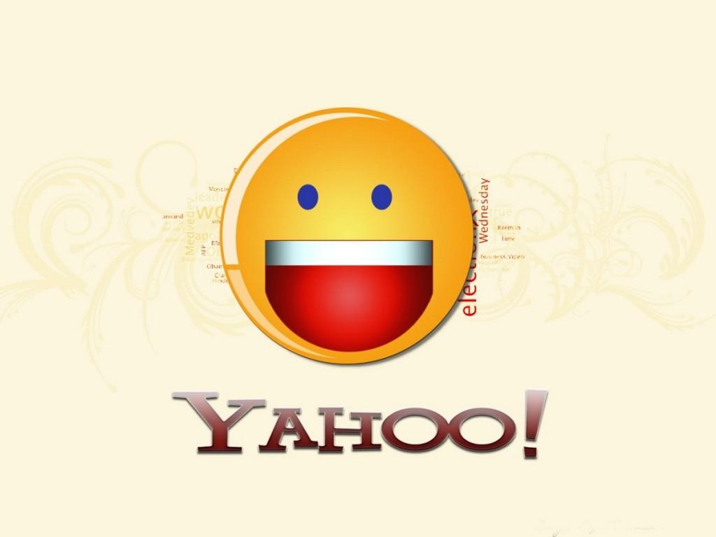 ¿Cómo usar el Yahoo Messenger?