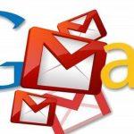 La sencillez de Gmail al alcance de todos
