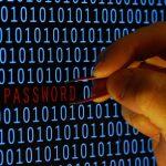 Como evitar que hackeen mi cuenta de correo electrónico