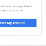 Que es mail.com y como crear una cuenta