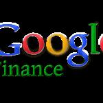 Conoce Google Finance y cómo te ayudará a invertir