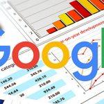 Cómo buscar acciones en Google Finance para aplicar en Forex