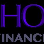 ¿Qué es Yahoo Finanzas y cómo te puede ayudar a invertir en Forex?
