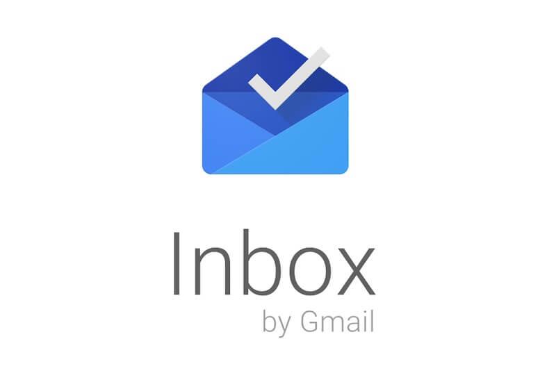 Con la Actualización de Google Inbox se Pueden Mostrar Múltiples Correos Electrónicos al Mismo Tiempo