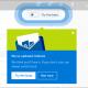 Outlook Beta