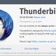 Thunderbird 52.3.0