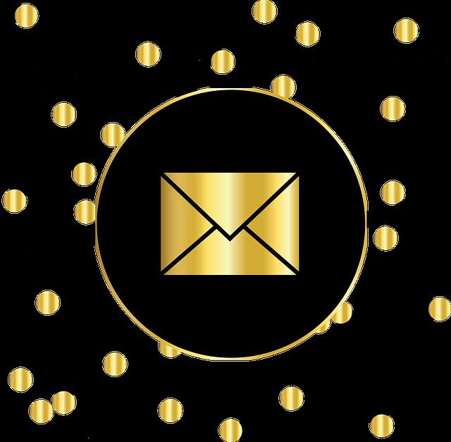 Gmail es capaz de recibir y enviar dinero