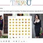 Comunícate con elegancia con el nuevo Yahoo Mail