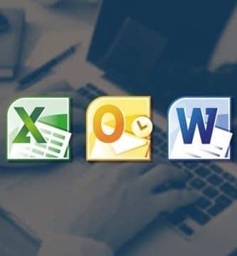 crear correo