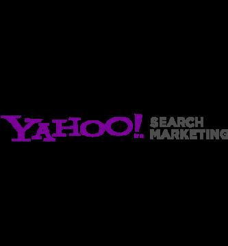 importancia yahoo search