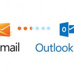 cómo entrar a correo hotmail