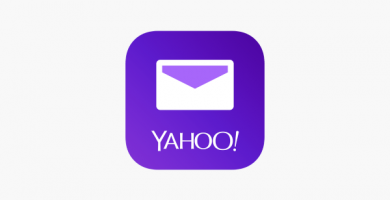 forma para cerrar correo en yahoo