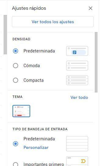 correo gmail institucional