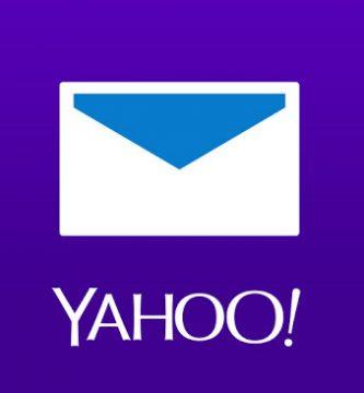 yahoo correo