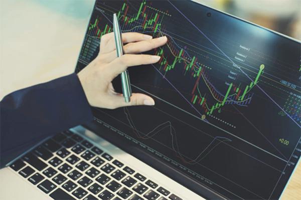 funcionamiento google finance