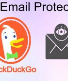 email protection duckduckgo